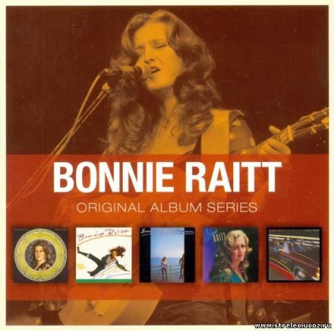Bonnie raitt find a good man online